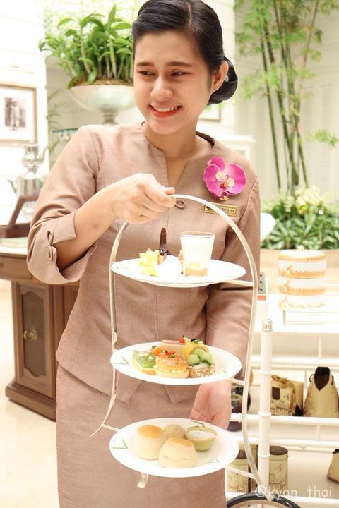 MandarinOrientalBangkok_21